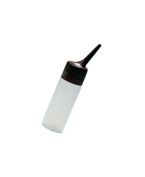 Applicateur d'huile