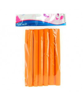 Flexi Rods - 16mm