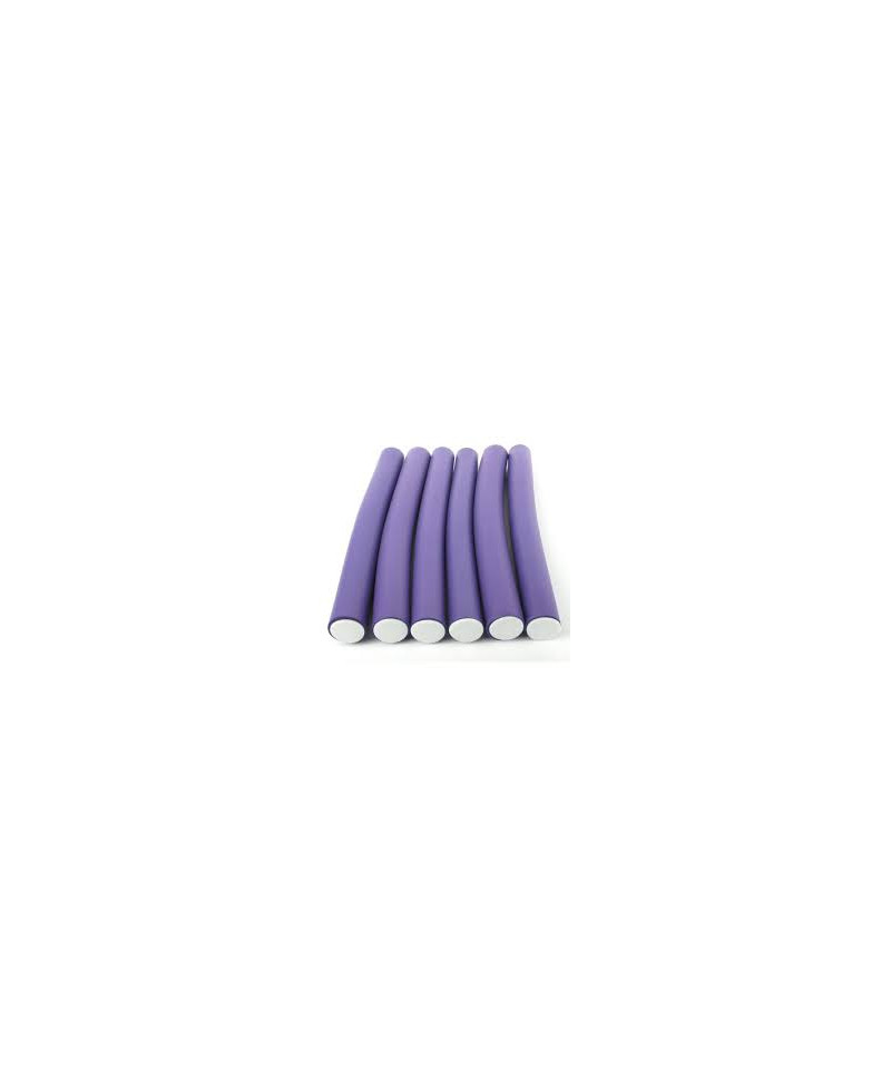 Flexi Rods - 20mm