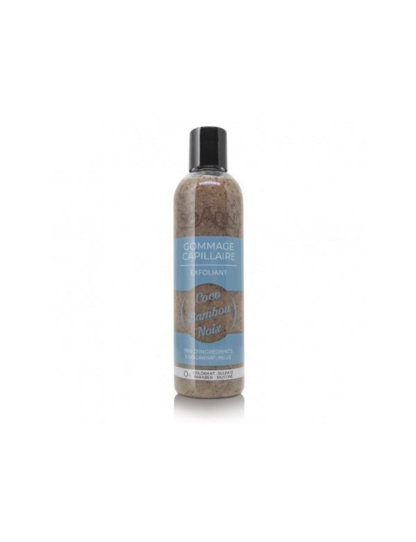 Gommage/exfoliant cuir chevelu - Soarn