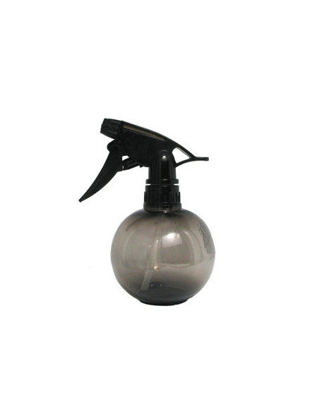 vaporisateur boule