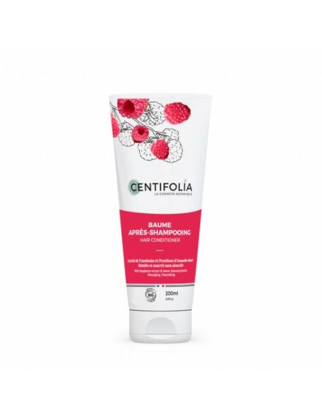 Baume après-shampoing - Centifolia