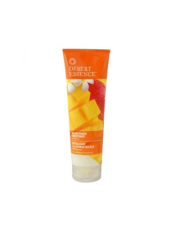 Après-shampoing à la mangue - Desert Essence