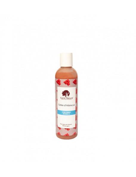 Gelée d'hibiscus - Kalia Nature
