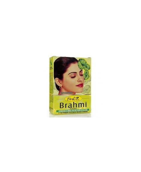 Poudre indienne de brahmi - Hesh