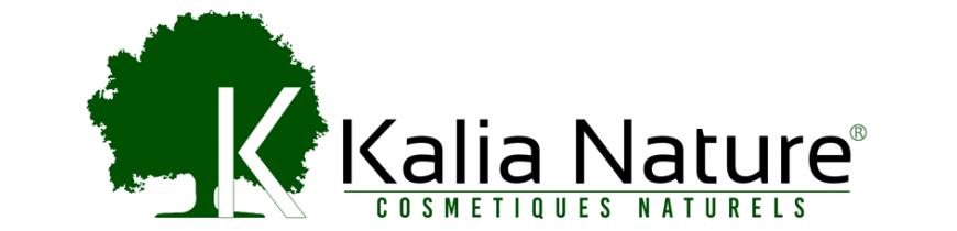 Kalia Nature - Cheveux bouclés à crépus - Curls Essentielle
