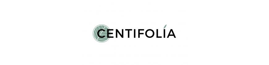 Centifolia - Soins naturels /bio - Cheveux bouclés - Curls Essentielle