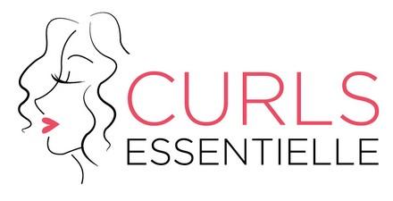 curls essentielle accessoires cheveux crépus cheveux frisés