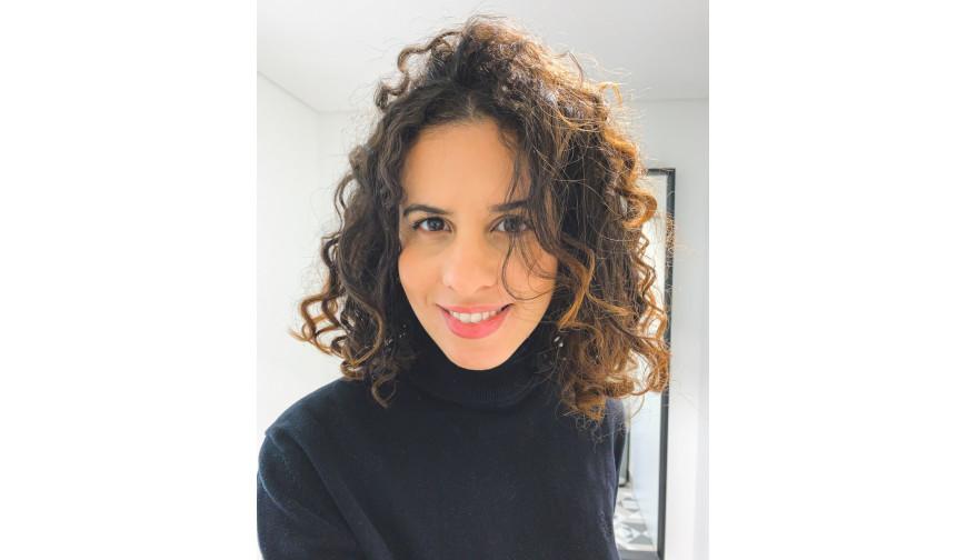 """La routine capillaire de Linda de """"On hair"""" podcast"""