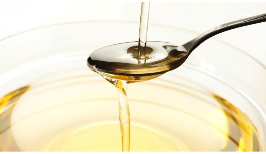 Comment faire un bain d'huile sur cheveux naturels ?