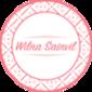 Wilna Sainvil