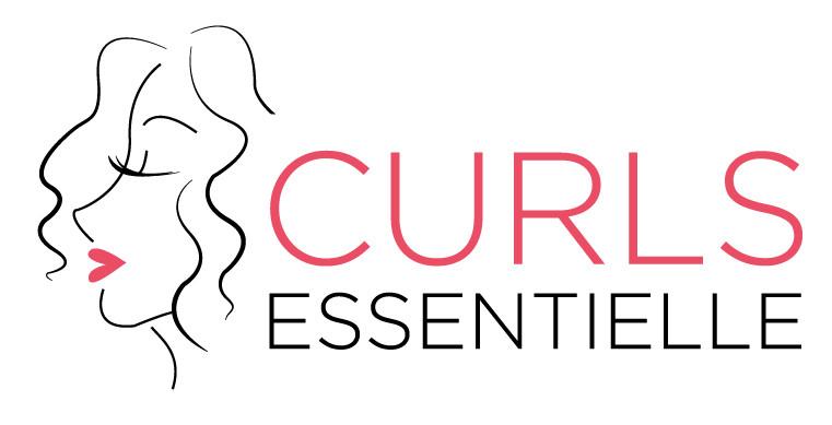 Curls Essentielle