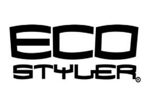Eco Styler - Ecoco